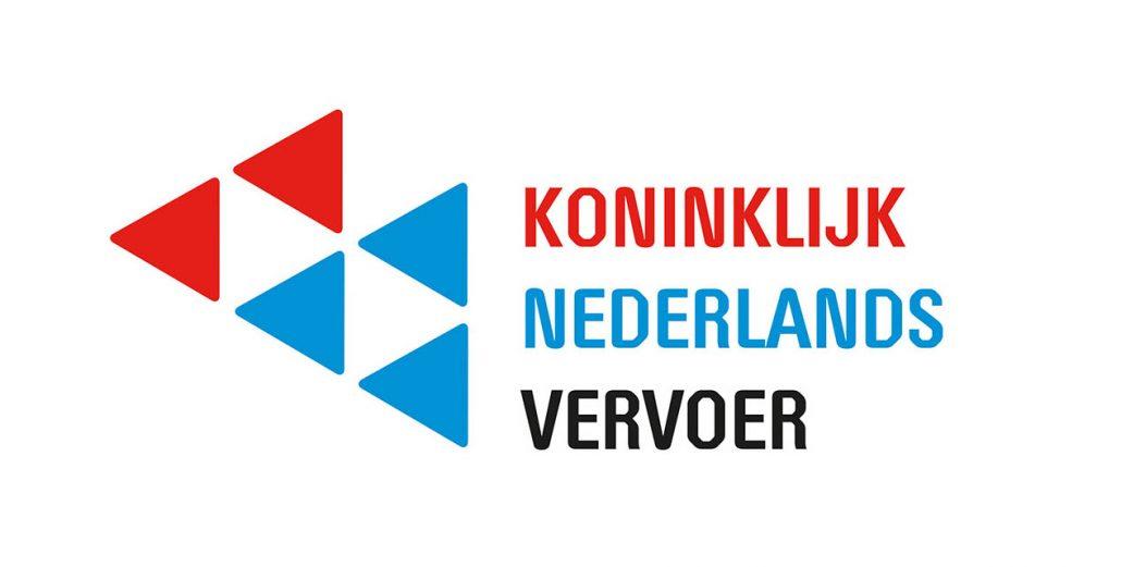 knv-logo-2