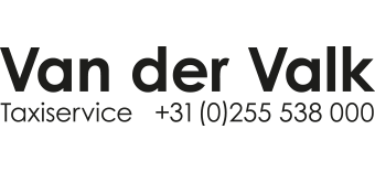 Van der Valk Group