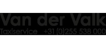 Van der Valk Group